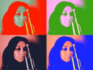 Links to Professional Trumpet Player trumpet sites, blogs and